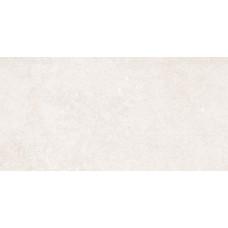 Bianco ZNXRM1AR / 30х60 см