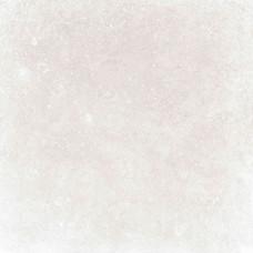 Bianco ZRXPZ1R / 60х60 см