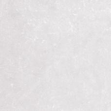 Bianco ZRXSN1R / 60х60 см