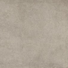 Grey X60RM8R / 60х60 см