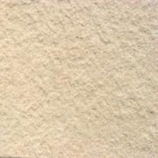 Botticini ZCX13s структурная / 30х30 см