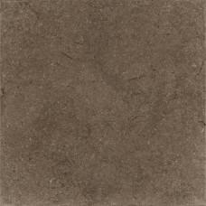Brown X60NF9R / 60х60 см