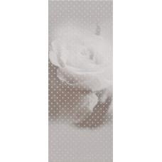 Декор ROMANCE 1 ROSE NET / 200x500