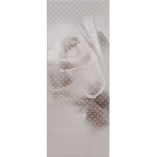 Декор ROMANCE 2 ROSE NET / 200x500