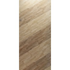 Плитка напольная ANGOLA B / 148x600