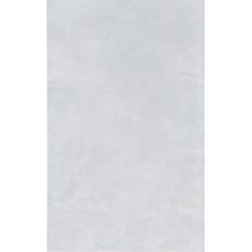 Плитка настенная ARENA BLC / 220х350