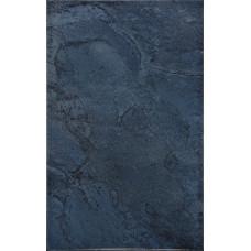 Плитка настенная ARENA BLT / 220х350