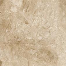Плитка напольная BEIGE B / 400x400