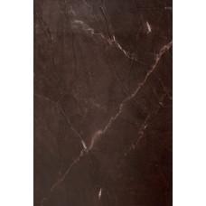Плитка настенная BOGOTA M / 275х400