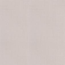 Плитка напольная CRYSTAL B / 400X400