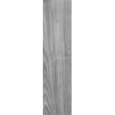 Плитка напольная  DELMAS GR / 148x600