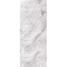 Плитка настенная GENEVA 2 WM / 200x500