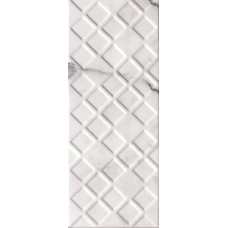 Плитка настенная GENEVA DIAMOND W / 200x500