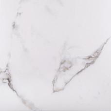 Плитка напольная GENEVA W / 200x500