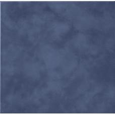 Плитка напольная GOYA BL / 300х300