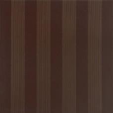 Плитка напольная GRETA B / 400х400