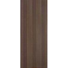 Плитка настенная GRETA BM / 200x500