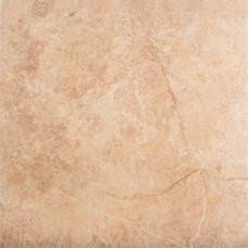 Плитка напольная KEMER B / 400x400