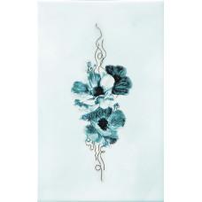 Декор LIANA FLOWER TR / 220x350