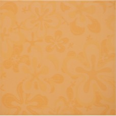 Плитка напольная LIDA OR / 400х400