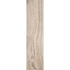 Плитка напольная LIMA PARQUET B / 148x600