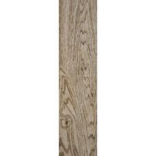 Плитка напольная LIMA PARQUET BT / 148x600