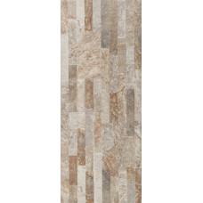 Плитка настенная LOFT B / 200x500