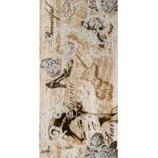 Декор Macao Retro Peris 1B / 295x595