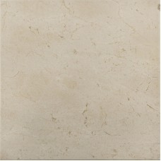 Плитка напольная Marfil B / 600x600