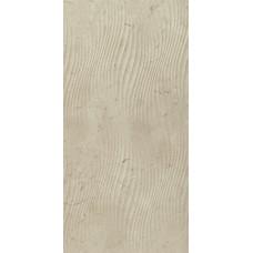 Плитка настенная Marfil Londa BC / 295x595