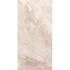 Плитка настенная Moсa BC / 295x595