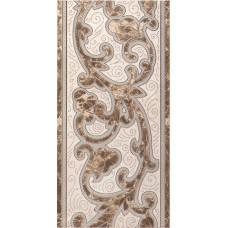 Декор Nairobi Zavitok BC / 295х595