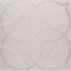 Плитка напольная PRADA GR / 600x600