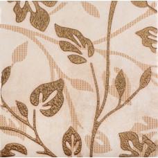 Декор RUTH Branch 3 B / 200x200