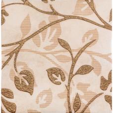 Декор RUTH Branch 4 B / 200x200