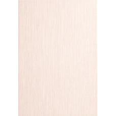 Плитка настенная SAKURA PNC / 275х400