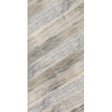 Плитка напольная SINEGAL GR / 148x600