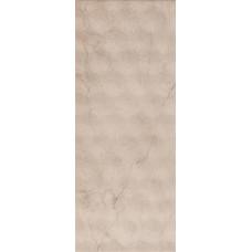 Плитка настенная SONATA SOTE B / 200x500