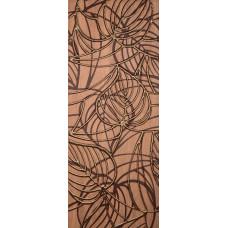 Декор TISA LEAF B / 200x500