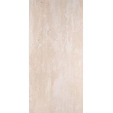 Плитка настенная Travertin BC / 295х595