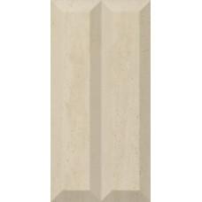 Плитка настенная Travertin Elison BC / 295х595