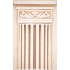 Декор VENICE COLUMN BC 1 / 220x350