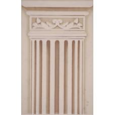 Декор VENICE COLUMN BT 1 / 220x350