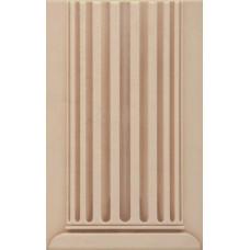 Декор VENICE COLUMN BT 3 / 220x350