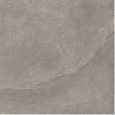 Grey X60G28R / 60х60 см