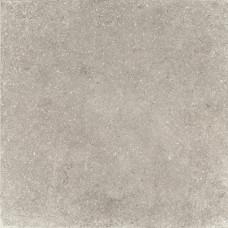 Grey X60NF6R / 60х60 см