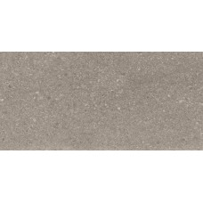 Grey X94SV8R / 45х90 см