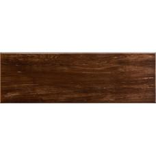 Marotta пол коричневый / 15x50 см