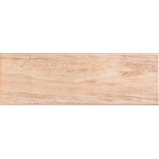 Marotta пол светлый коричневый / 15x50 см