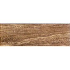 Marotta пол серо-коричневый / 15x50 см
